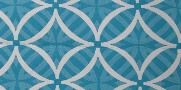 Warwick Outdoor Cushion Fabrics — Cushion Factory