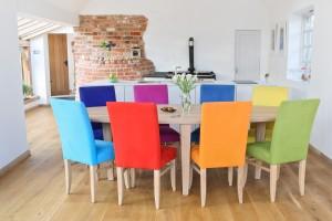 bright coloured furniture. coloured chairs bright furniture e