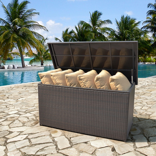 Once Youu0027ve Decided Your Outdoor Furniture Season Is Over, We Suggest Some  Tips For Storing Your Outdoor Cushions For The Winter. Part 25