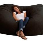 Quality cushions