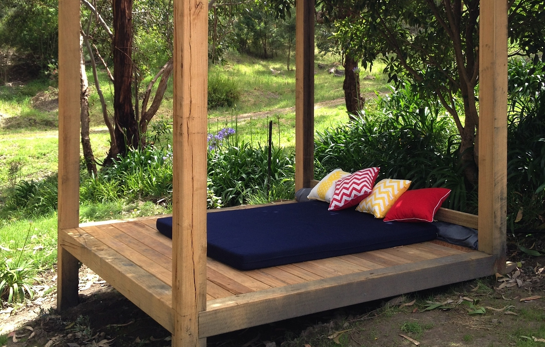 Outdoor Cushions In Sydney Cushion Factory 1300 448 297