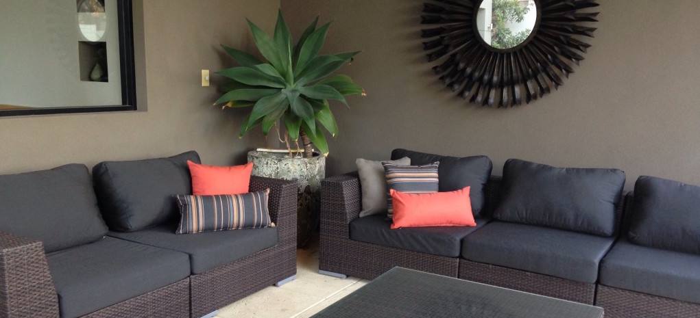 Custom Made Cushions In Sydney, Custom Made Cushion Covers For Outdoor Furniture