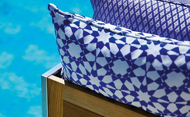 Are Outdoor Cushions Waterproof Cushion Factory