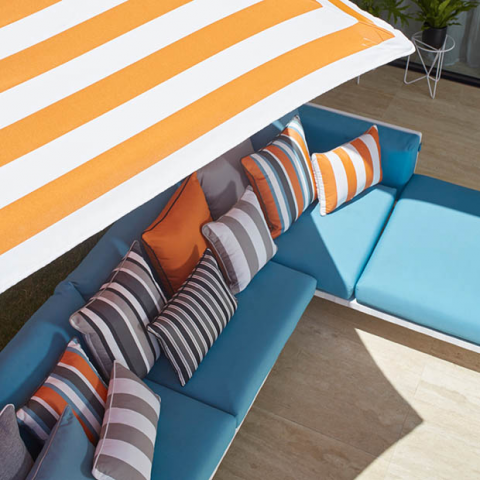Where to buy outdoor cushions in melbourne