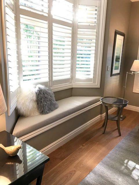 Where To Buy Custom Window Seat Cushions In Australia