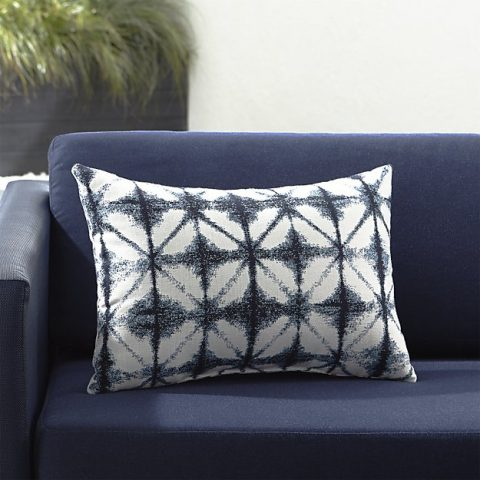 Where To Buy Custom Cushions In Sydney