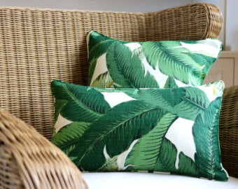 Where To Buy Outdoor Cushions In Brisbane