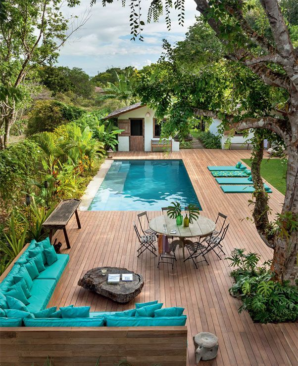 Awe Inspiring What Foam Is Best For Outdoor Bench Cushions Sydney Caraccident5 Cool Chair Designs And Ideas Caraccident5Info