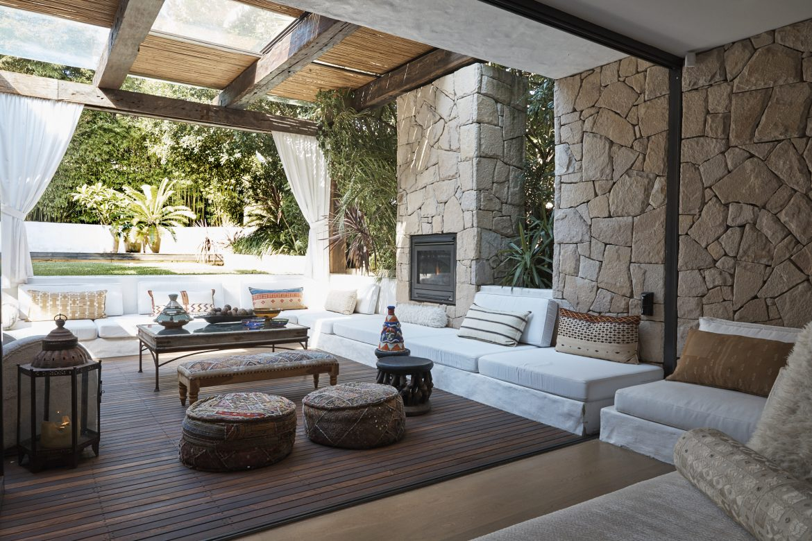 how to protect outdoor cushions