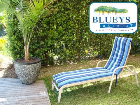outdoor seat cushions Sydney Northern Beaches