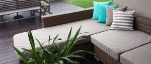 buy outdoor cushions online