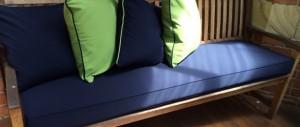 cushions online australia