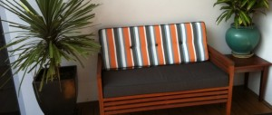 custom made cushions online