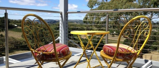 Outdoor Furniture Covers Perth Wa