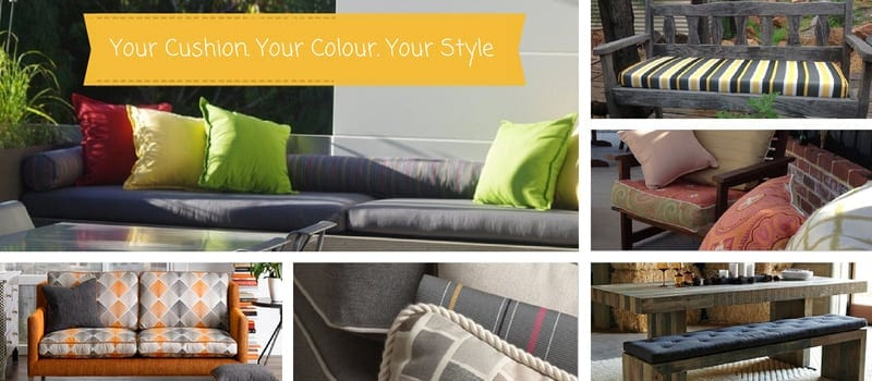 your_cushion_colour_style