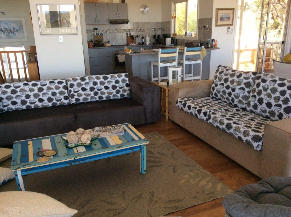 made to order cushions online australia, custom made cushions, chair cushions