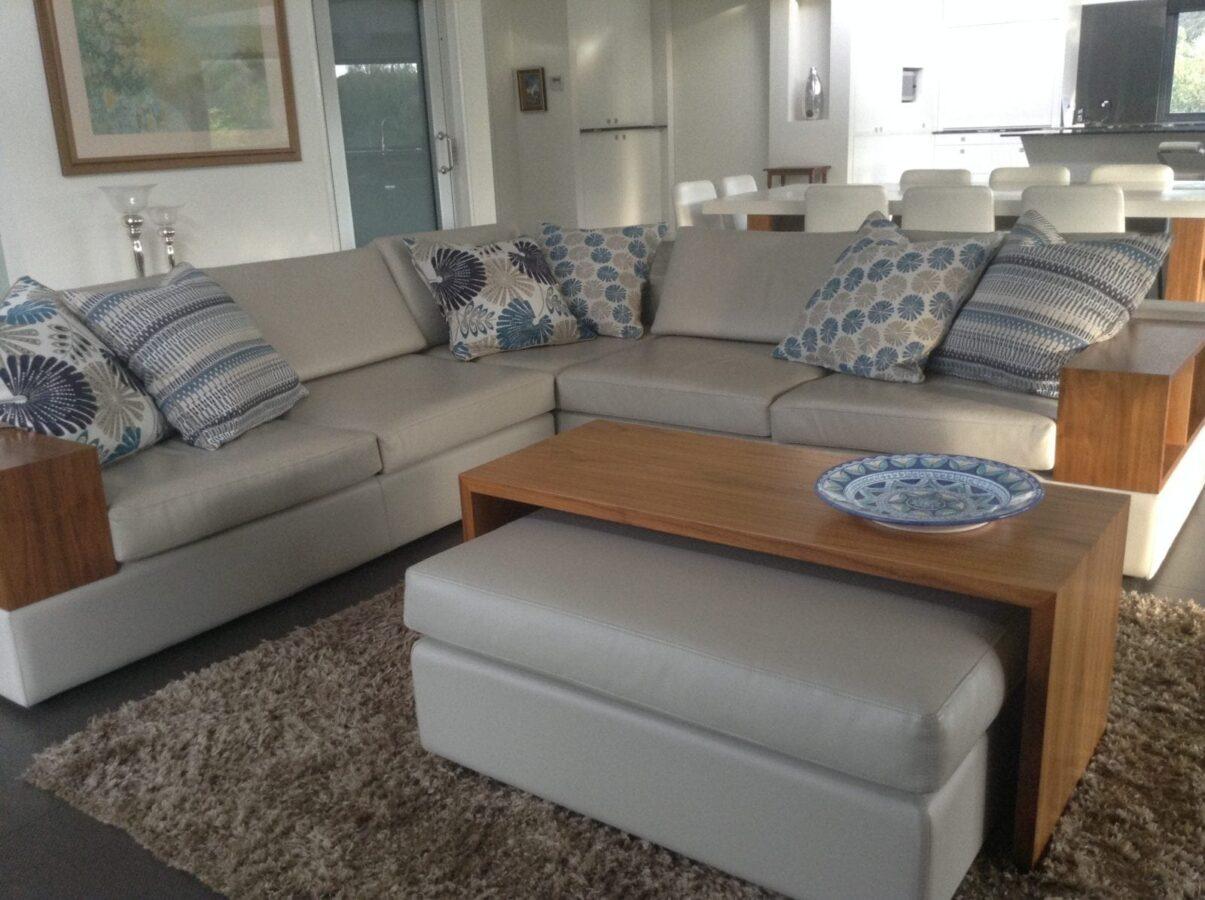 chair cushions, made to order cushions online australia, custom cushions