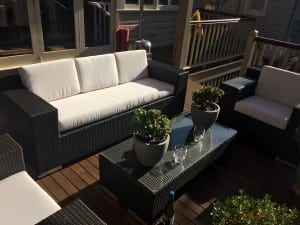 Outdoor Cushions, Outdoor Chair Cushions, Outdoor Lounge Replacement  Cushions, Outdoor Furniture Cushions, Part 80