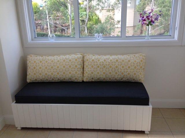 indoor seat cushion