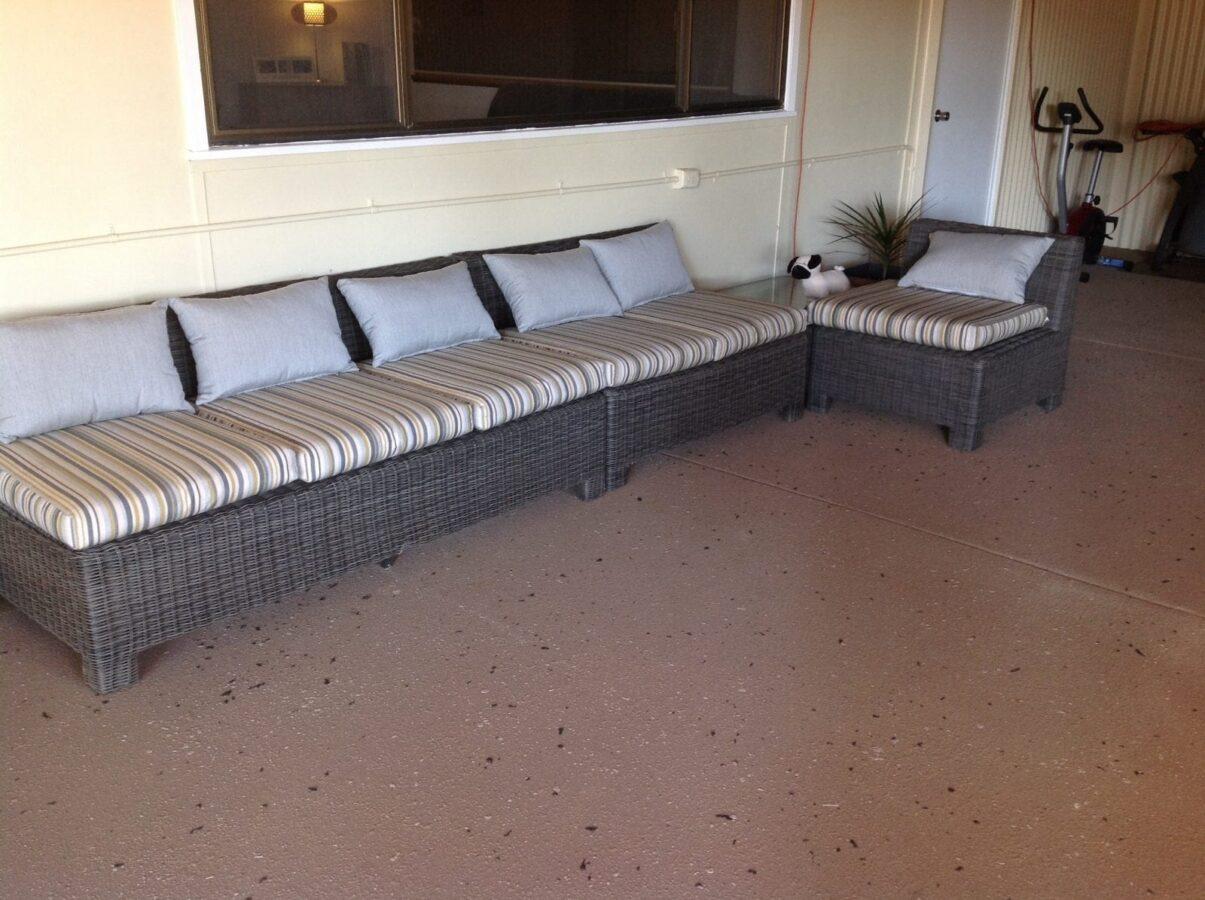 outdoor cushions custom northern beaches