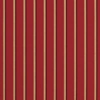 Sunbrella Harwood Crimson