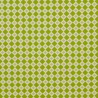 Warwick Bells Beach Lime