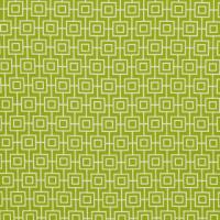 Warwick Bondi Lime