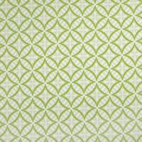 Warwick Coolum Lime