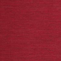 Warwick Lomani Hibiscus