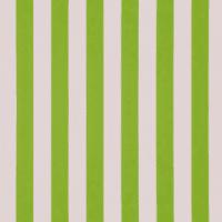 Warwick Mallacoota Lime