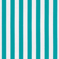 Warwick Mallacoota Turquoise