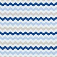 Warwick Merimbula Marine