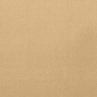 Warwick Mystere Velvet Parchment