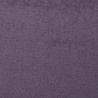 Warwick Mystere Velvet Purple
