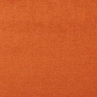 Warwick Mystere Velvet Tangerine