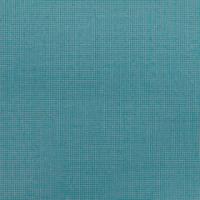Warwick Noosa Turquoise