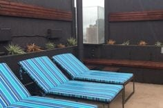 outdoor cushions custom Australia