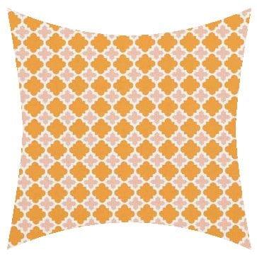 Warwick Bells Beach Calippo Outdoor Cushion