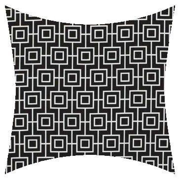Warwick Bondi Ash Outdoor Cushion