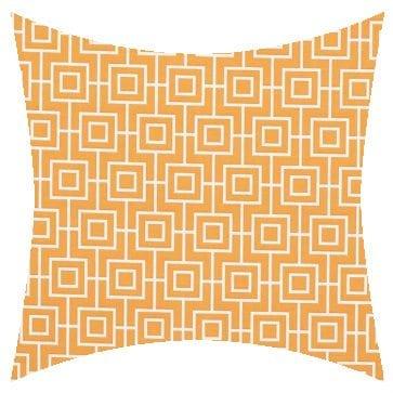 Warwick Bondi Calippo Outdoor Cushion