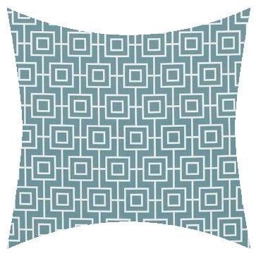 Warwick Bondi Ocean Outdoor Cushion