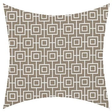 Warwick Bondi Stone Outdoor Cushion