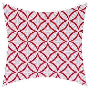 Warwick Coolum Lobster Outdoor Cushion