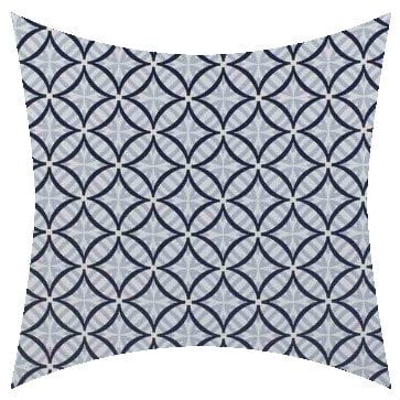 Warwick Coolum Marine Outdoor Cushion