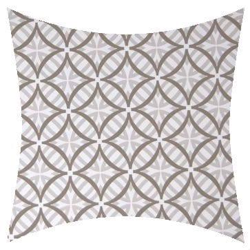 Warwick Coolum Stone Outdoor Cushion