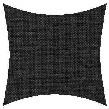 Warwick Lomani Ash Outdoor Cushion