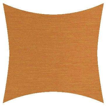 Warwick Lomani Calippo Outdoor Cushion