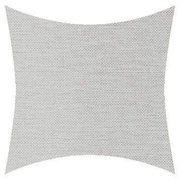 Warwick Lomani Cloud Outdoor Cushion