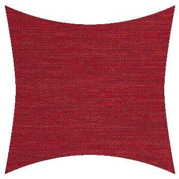 Warwick Lomani Hibiscus Outdoor Cushion