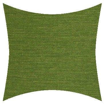 Warwick Lomani Lime Outdoor Cushion